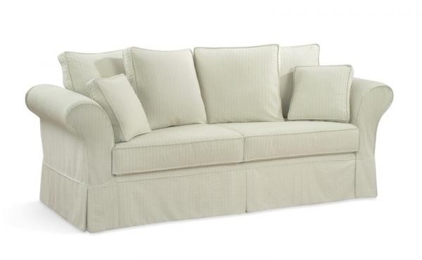 Alexis Collection Sofa