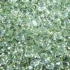 Donoma Crystal Fire Gems