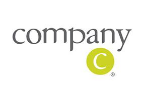 company-c