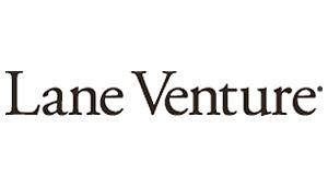lane-venture