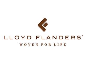 lloyd-flanders