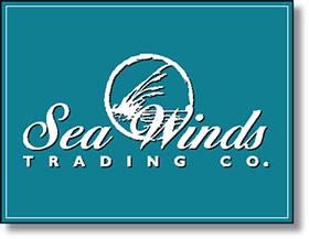 sea-winds-trading-co