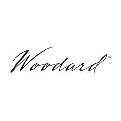 woodard