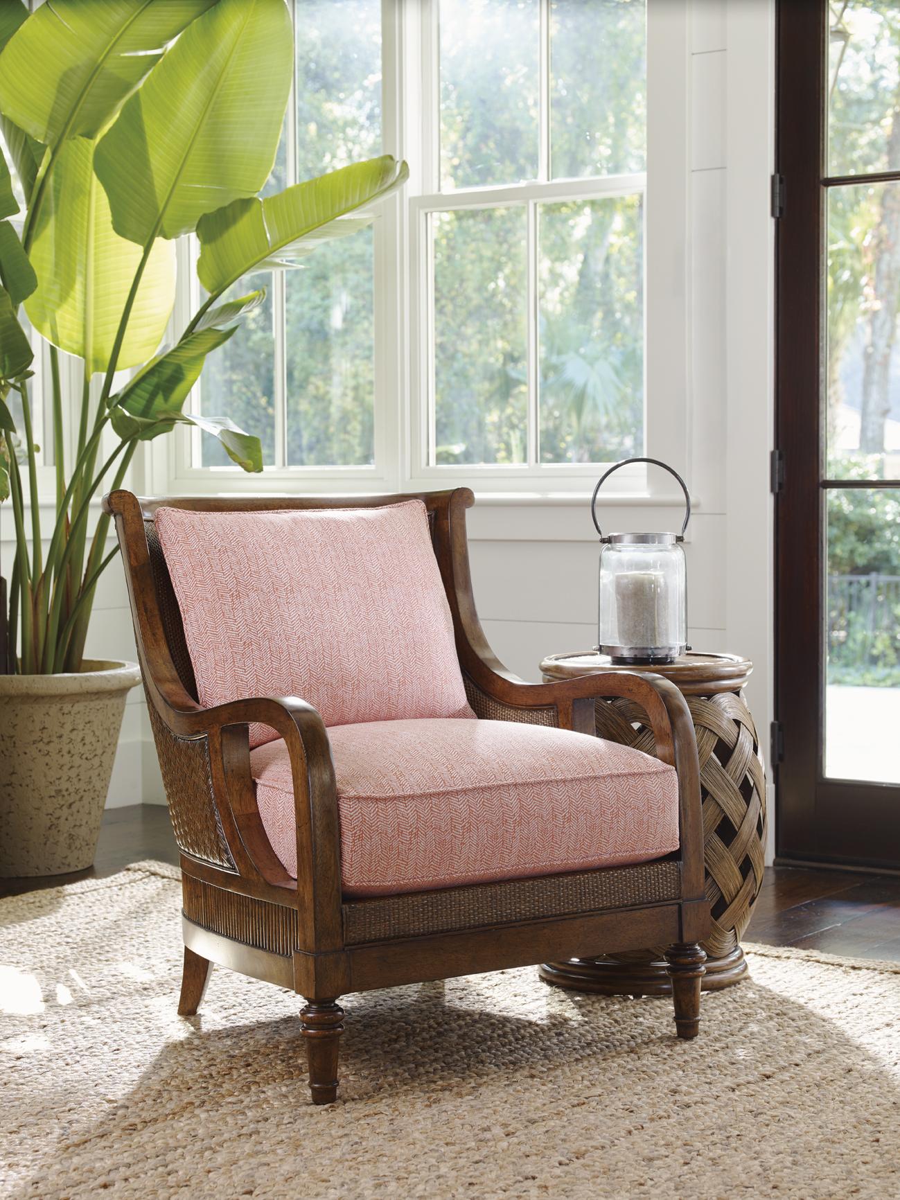 Where Is Bali Hai Island bali hai island paradise chair – bronze lady home furnishings