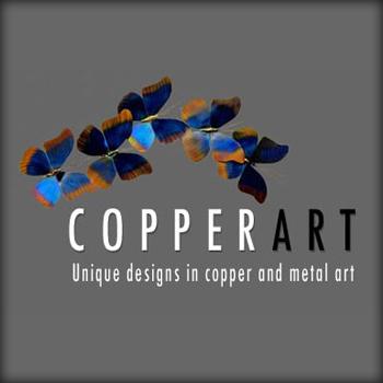 copper-art