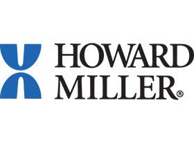 howard-miller