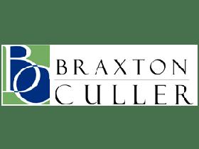 braxton-culler