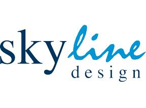 skyline-design
