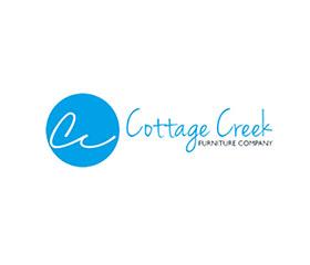 cottage-creek